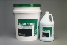 Nu-Tral Cleaner