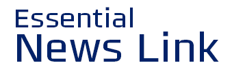 Essential News Link Logo